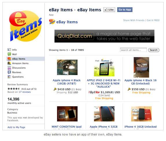 16 marketingmogelijkheden met Facebook