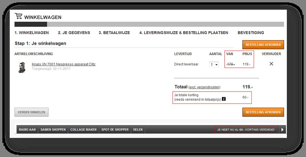 Nike Air Max Heren Wehkamp