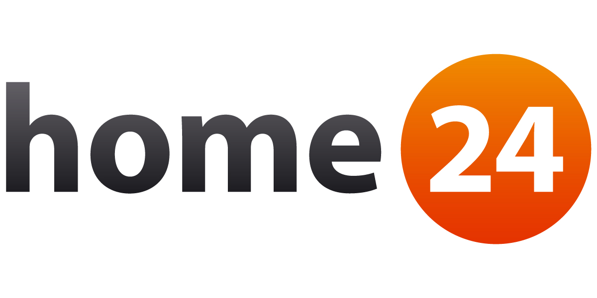 Zalando Oprichters Openen Meubelsite Home24nl Twinkle