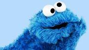 Tweede Kamer vindt impliciete toestemming voor cookies genoeg