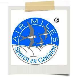 bonuskaart koppelen aan airmiles kaart Bol.gaat Air Miles accepteren | Twinkle