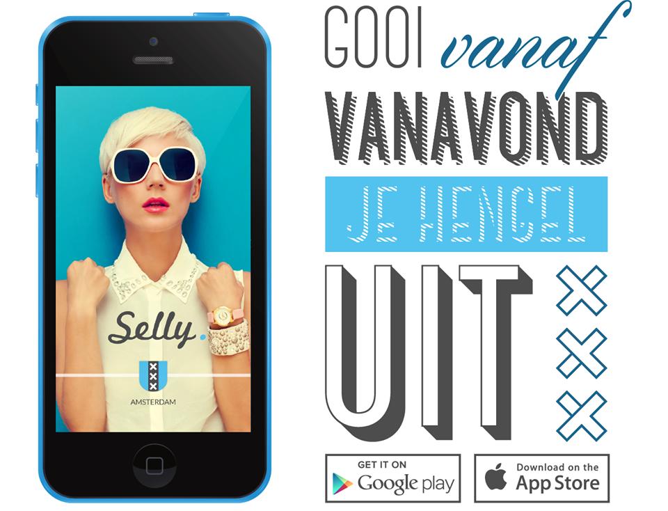 beste online dating apps 2014