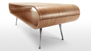 Made helpt europeanen aan betaalbaar design twinkle