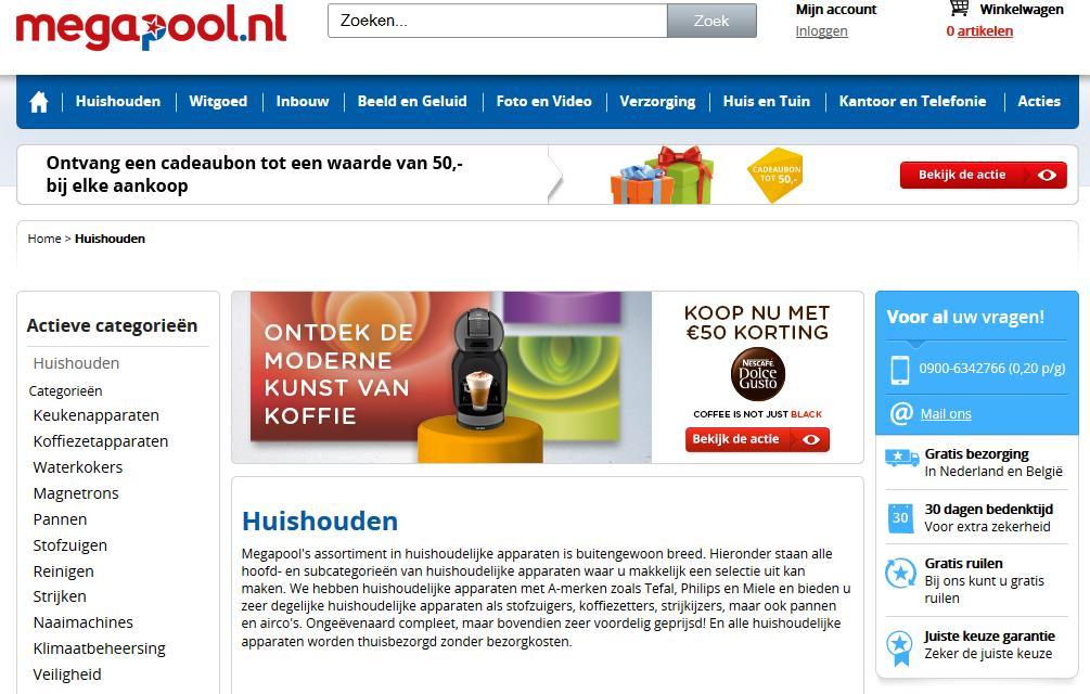 d5c453b7aeb ShopAds laat merken reclame maken in webwinkels | Twinkle