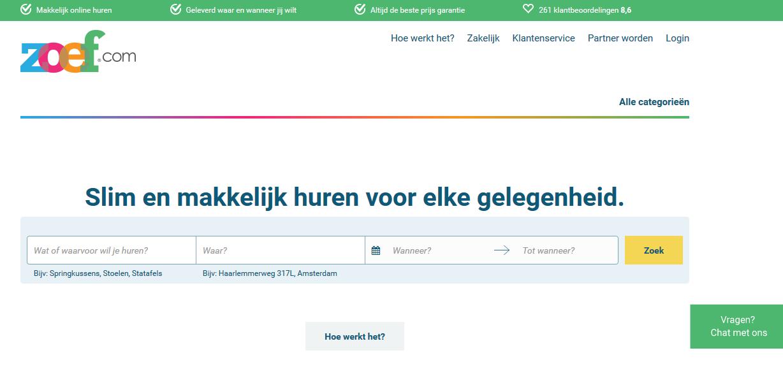 Topix gay dating site