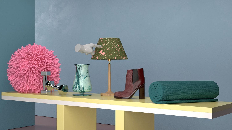 39 klarna nu een van europa s grootste banken 39 twinkle. Black Bedroom Furniture Sets. Home Design Ideas