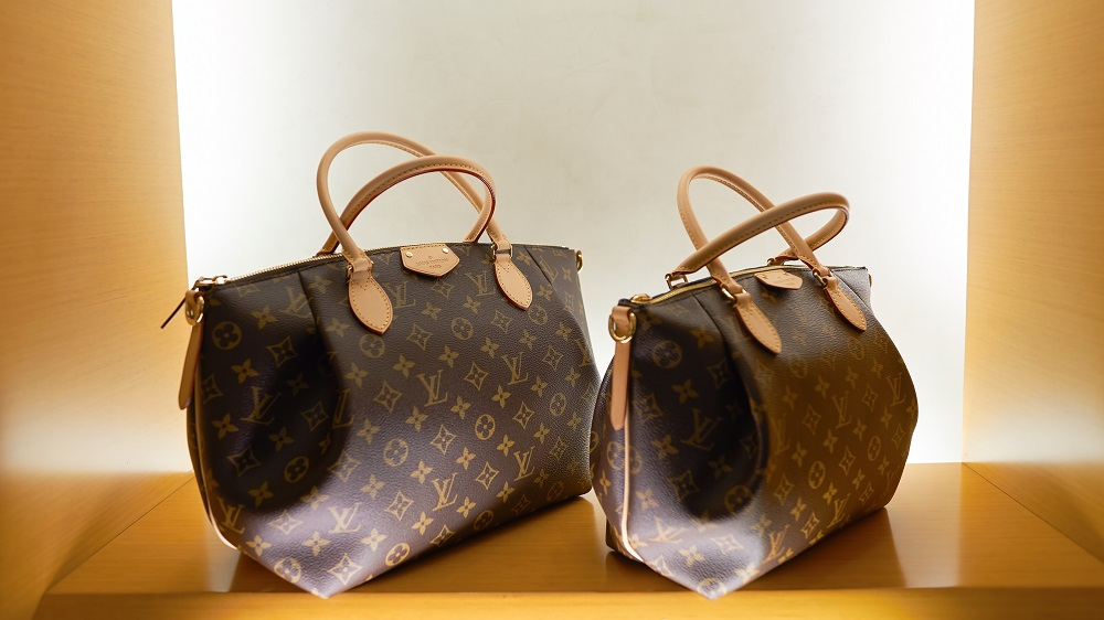 b78f8014ed2 Louis Vuitton opent Nederlandse webwinkel | Twinkle