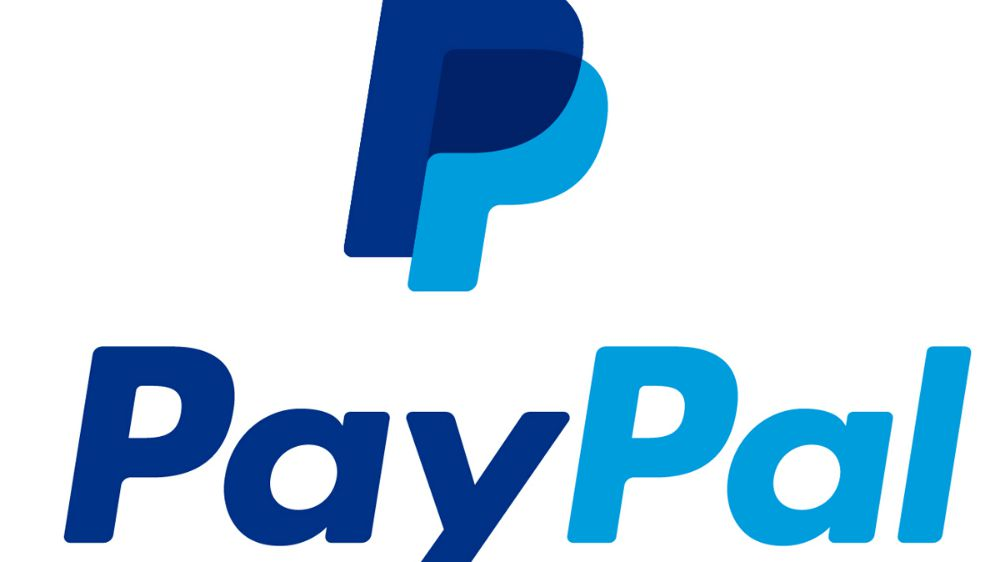 Paypal eerste buitenlandse betaaldienst actief in China | Twinkle