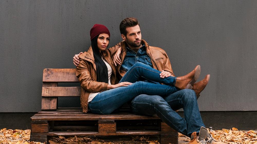 Dating sites uit Canada