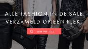 BargainHill verzamelt koopjes in fashion