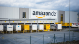 Amazon investeert in Duitse last mile