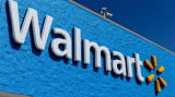 Walmart verkoopt online in Japan via Rakuten