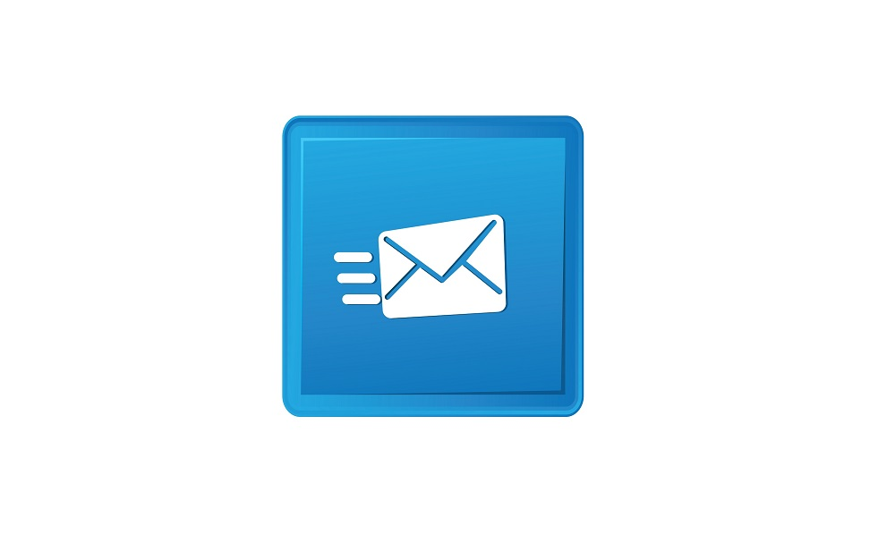 Klik en betaal direct in Outlook