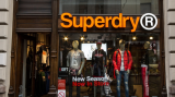 Superdry investeert in robotisering