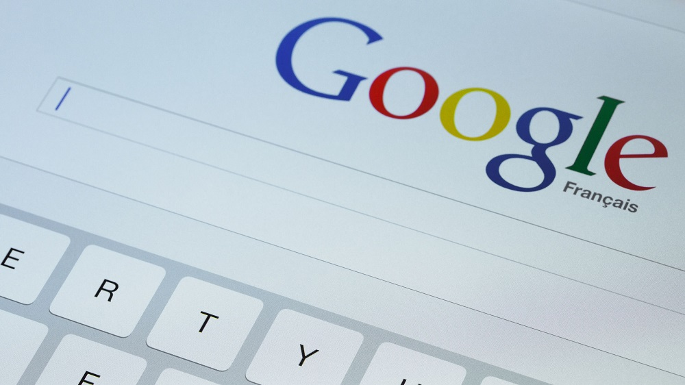 Seo update: Google toont langere meta descriptions in zoekresultaten