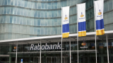 Rabobank introduceert betaaldienst Safe2Pay