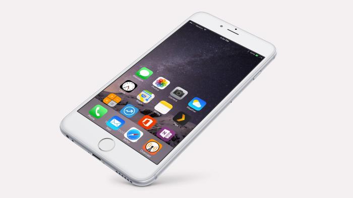 Apps - Bekijk het complete iPhone en iPad Beste apps voor kinderen in de auto Morgen in huis swoop