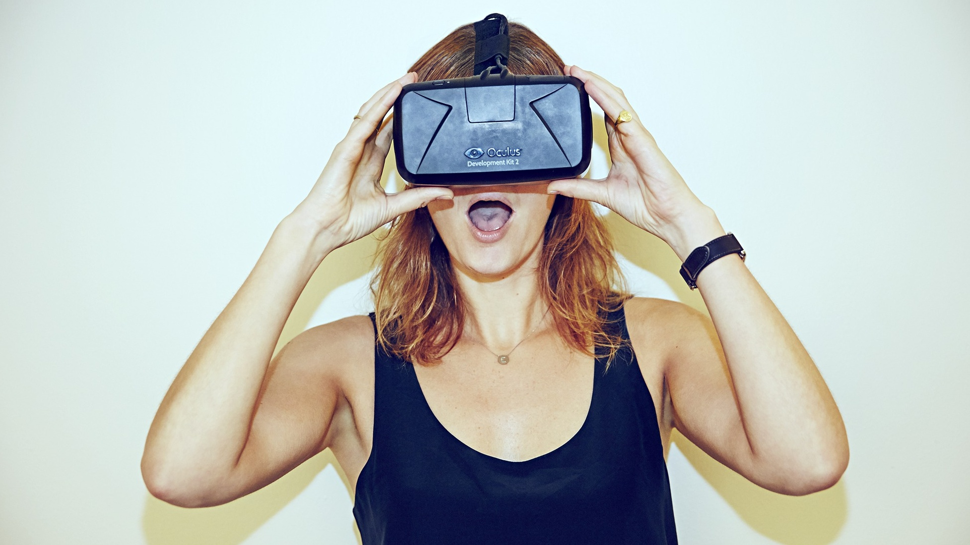 Kansen voor virtual en augmented reality in retail