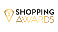 Uitreiking Shopping Awards op 16 en 17 september