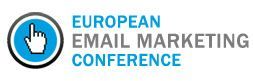 European E-mail Marketing Conference in woord en beeld