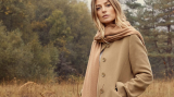 Gerry Weber breidt na doorstart e-commerce uit
