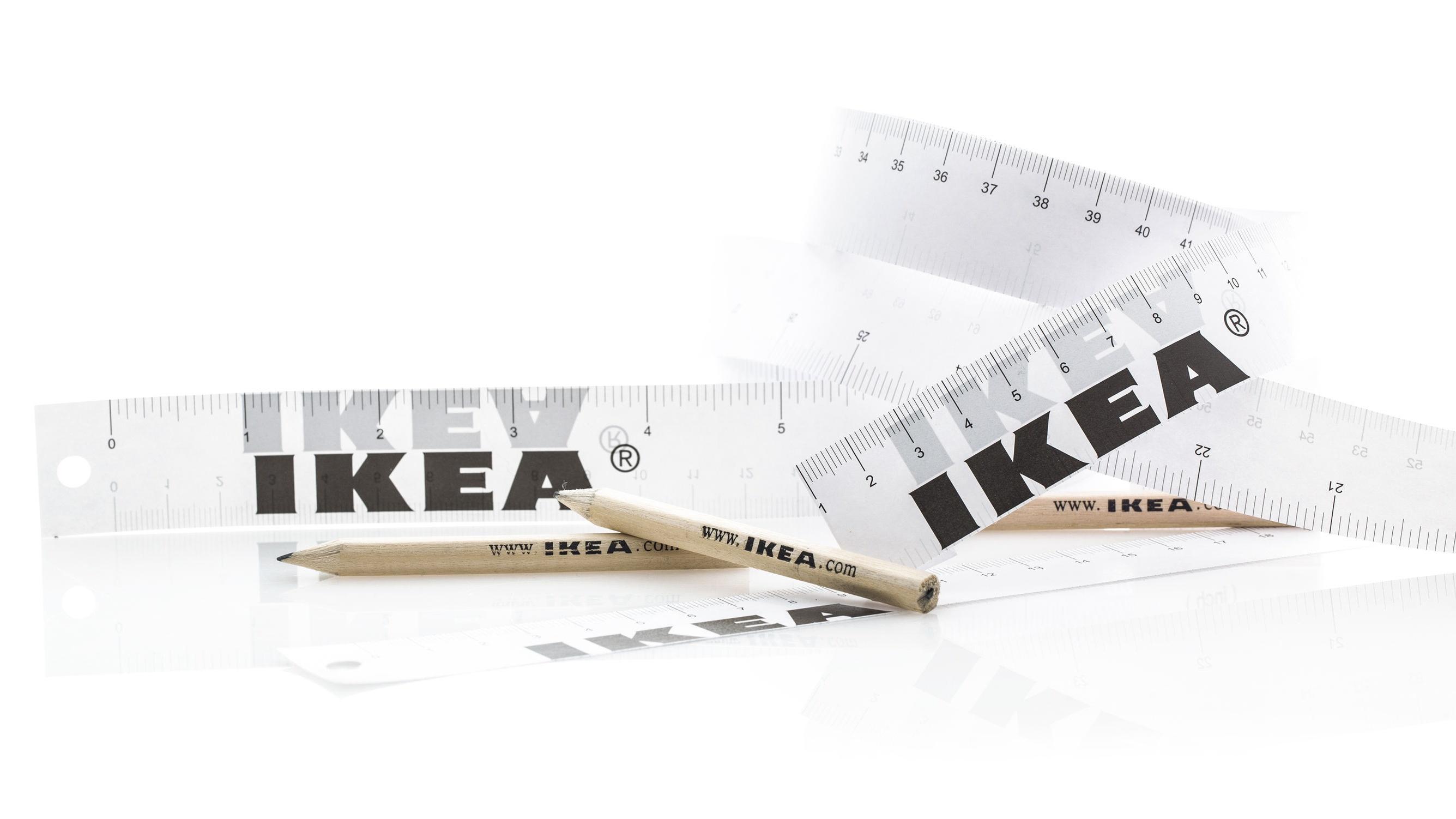 Ikea in belgi van start met click collect twinkle - Suspensio geen externe ikea ...