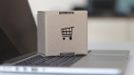 'Nederland kent 's werelds beste e-commerce landschap'