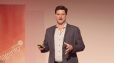 Magento's ceo stapt op
