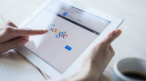 Google Shopping Actions duikt op in Europa