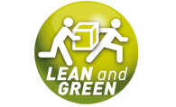 Wehkamp wordt 'lean and green'