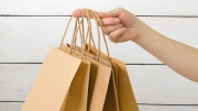 B2b-stap in e-commerce: 5 trajectstappen