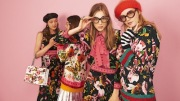 Gucci lanceert online only collectie