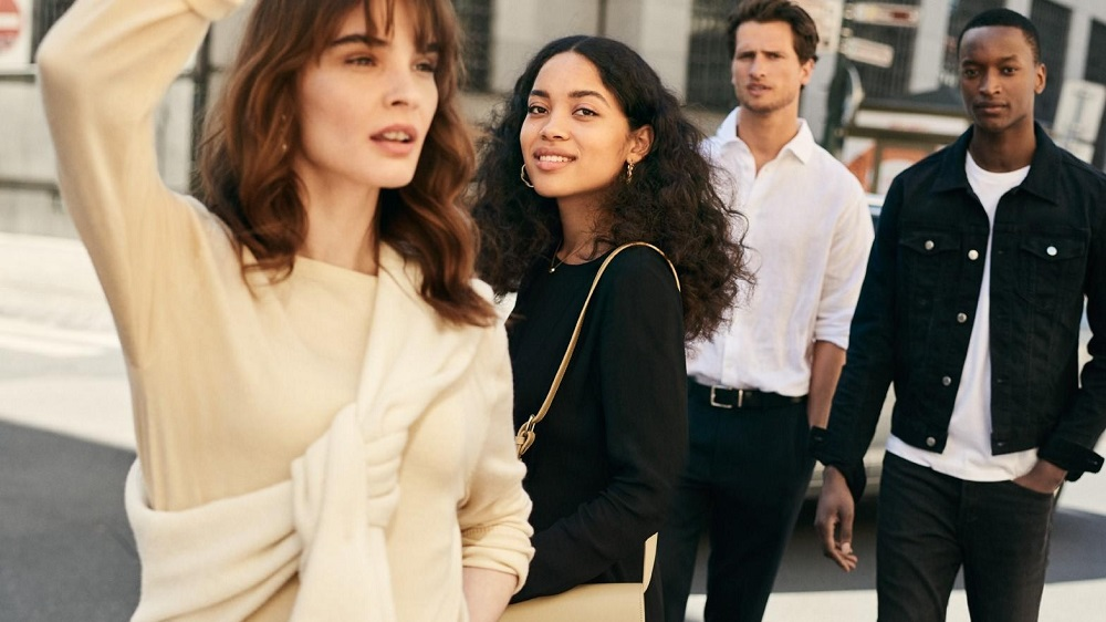H&M introduceert discountplatform Afound in Nederland