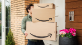 Amazon tevreden over Nederlandse lancering