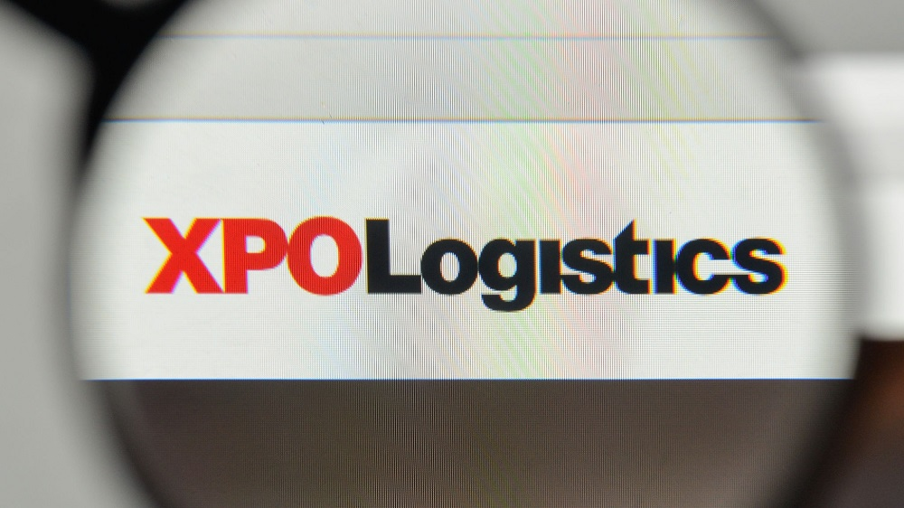 XPO Logistics start met last mile delivery in Nederland
