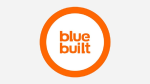 Dit is Coolblue's huismerk BlueBuilt