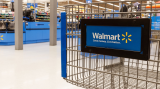 Walmart past Black Friday aan