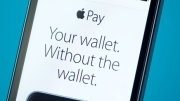 Apple Pay: gamechanger in mobiel betalen?