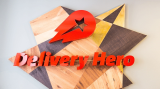Delivery Hero investeert in quick commerce