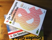 Telefoongids en Gouden Gids: to opt-in or to opt-out
