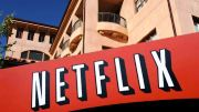 Netflix start dit jaar nog in Nederland