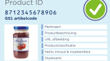 Verified by GS1 in Nederland gelanceerd