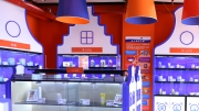 Holland at Home met o2o-winkel in China