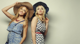 Fashionchick overgenomen door Shopsuite