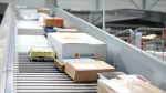 PostNL investeert in 'first time right-bezorging'