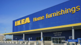 Ikea investeert in start-up voor beter retourenmanagement