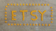 Etsy introduceert multi-shop betaalsysteem