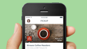 Square introduceert mobiele orderapplicatie