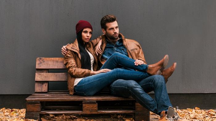 Gerben dating online KPOP roddels dating