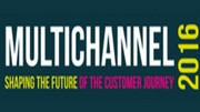 Multichannel Conference 2016: 150 kennissessies